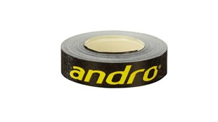 Andro Bant 10mm 5mt