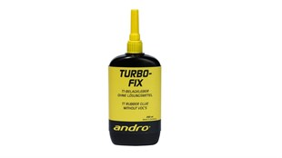 Andro Turbo Fix 250ml
