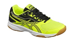 Asics Gel Upcourt 2 GS Yeşil