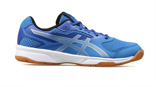 Asics Gel Upcourt 2 Mavi