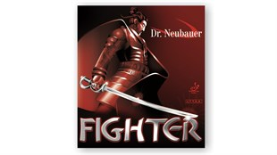 Dr.Neubauer Fighter