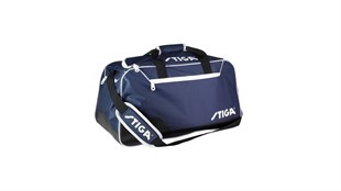 Stiga Stage Bag Lacivert