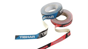 TIBHAR BANT 12MM 5MT
