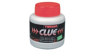 Tibhar Clue 150ml