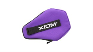 Xiom Neo Case Bordo