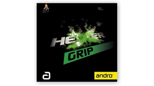 Andro Hexer Grip