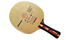 Donic Waldner Senso Carbon