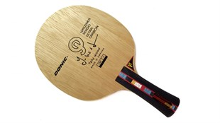 Donic Waldner Ultra Senso Carbon