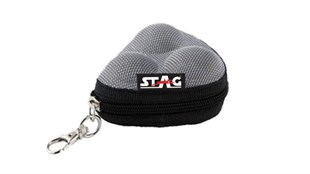 Stag Ball Case