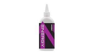 Xiom Energy Glue 200ml